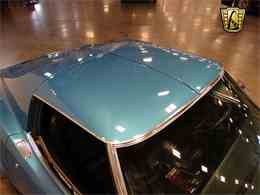 Picture of '74 Corvette - LGSA