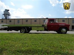 Picture of Classic '57 640 - $70,000.00 Offered by Gateway Classic Cars - Nashville - LGSB