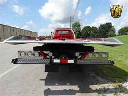 Picture of Classic '57 Chevrolet 640 - $70,000.00 Offered by Gateway Classic Cars - Nashville - LGSB