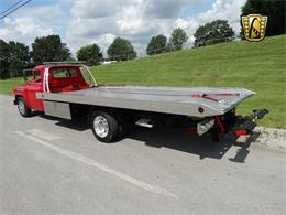Picture of '57 640 located in La Vergne Tennessee Offered by Gateway Classic Cars - Nashville - LGSB