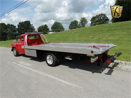 Picture of Classic '57 640 located in La Vergne Tennessee Offered by Gateway Classic Cars - Nashville - LGSB
