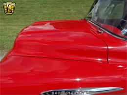 Picture of 1957 Chevrolet 640 located in La Vergne Tennessee - LGSB