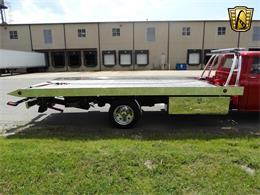 Picture of 1957 640 - $70,000.00 Offered by Gateway Classic Cars - Nashville - LGSB