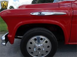 Picture of 1957 Chevrolet 640 located in La Vergne Tennessee - $70,000.00 Offered by Gateway Classic Cars - Nashville - LGSB