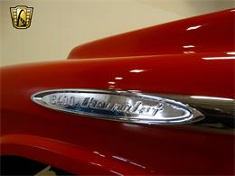 Picture of Classic '57 Chevrolet 640 Offered by Gateway Classic Cars - Nashville - LGSB