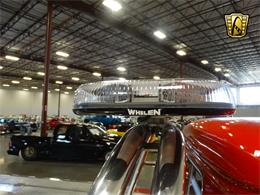 Picture of Classic '57 640 Offered by Gateway Classic Cars - Nashville - LGSB