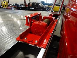 Picture of 1957 640 Offered by Gateway Classic Cars - Nashville - LGSB