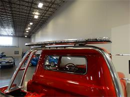 Picture of Classic '57 Chevrolet 640 located in Tennessee Offered by Gateway Classic Cars - Nashville - LGSB