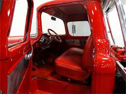 Picture of Classic 1957 Chevrolet 640 Offered by Gateway Classic Cars - Nashville - LGSB