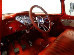 Picture of '57 640 - $70,000.00 Offered by Gateway Classic Cars - Nashville - LGSB