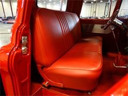 Picture of Classic '57 Chevrolet 640 located in La Vergne Tennessee Offered by Gateway Classic Cars - Nashville - LGSB