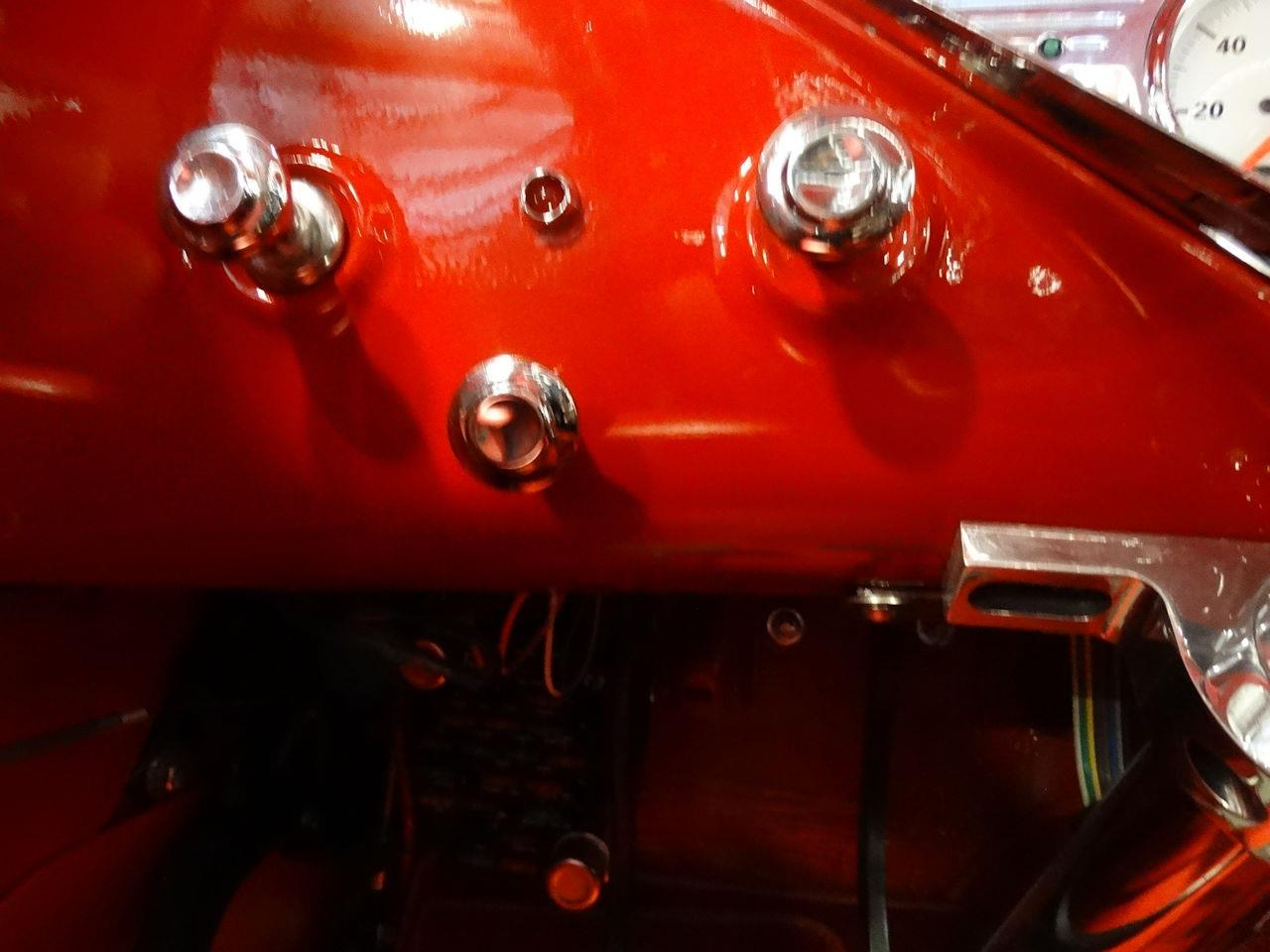 Large Picture of 1957 640 located in Tennessee - $70,000.00 Offered by Gateway Classic Cars - Nashville - LGSB