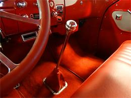 Picture of Classic '57 Chevrolet 640 - LGSB