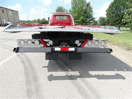 Picture of '57 Chevrolet 640 - $70,000.00 Offered by Gateway Classic Cars - Nashville - LGSB
