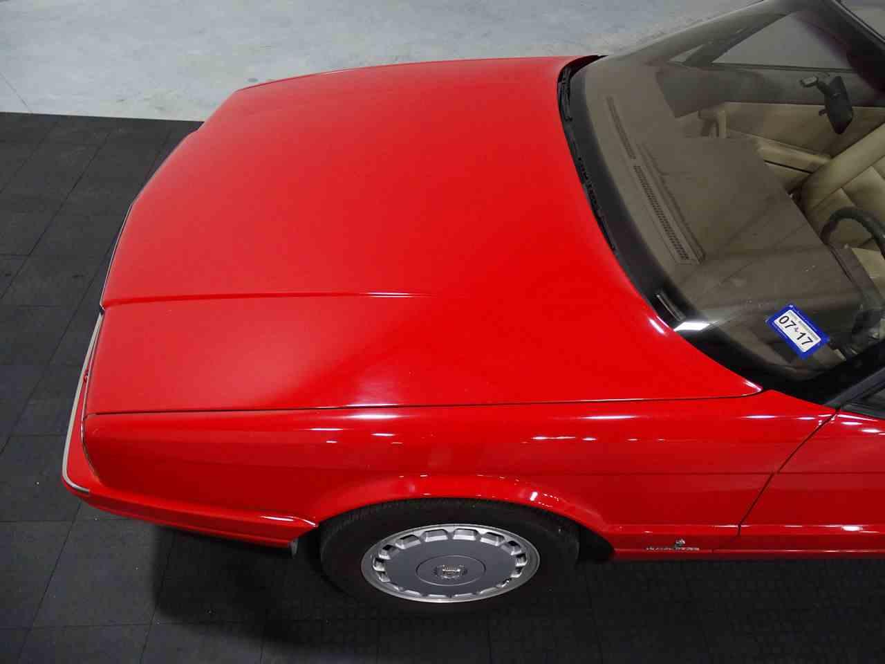 Large Picture of '90 Allante - LGSJ