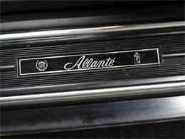 Picture of '90 Allante - LGSJ