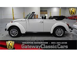 Picture of '78 Super Beetle located in Texas - $17,595.00 - LGSK