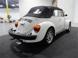 Picture of '78 Volkswagen Super Beetle - $17,595.00 Offered by Gateway Classic Cars - Houston - LGSK