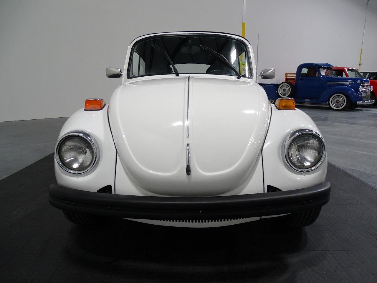 Large Picture of 1978 Super Beetle - $17,595.00 - LGSK