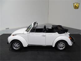 Picture of '78 Super Beetle - $17,595.00 Offered by Gateway Classic Cars - Houston - LGSK