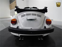 Picture of 1978 Super Beetle Offered by Gateway Classic Cars - Houston - LGSK