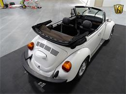 Picture of '78 Volkswagen Super Beetle Offered by Gateway Classic Cars - Houston - LGSK