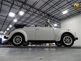 Picture of '78 Super Beetle located in Houston Texas - $17,595.00 Offered by Gateway Classic Cars - Houston - LGSK