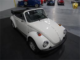 Picture of 1978 Super Beetle - LGSK