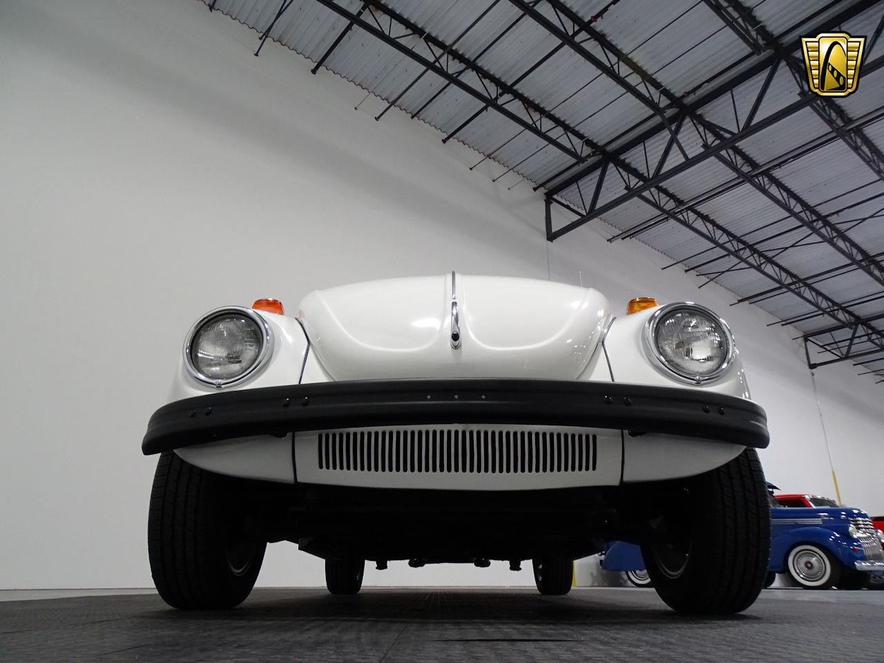 Large Picture of '78 Super Beetle located in Texas - $17,595.00 - LGSK