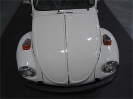 Picture of '78 Super Beetle Offered by Gateway Classic Cars - Houston - LGSK