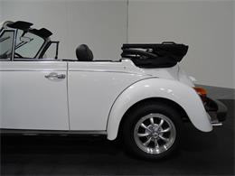 Picture of 1978 Super Beetle located in Texas - $17,595.00 - LGSK