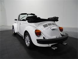 Picture of '78 Super Beetle - $17,595.00 - LGSK