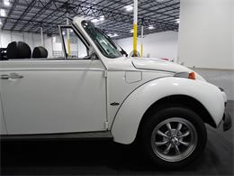 Picture of 1978 Volkswagen Super Beetle - $17,595.00 Offered by Gateway Classic Cars - Houston - LGSK