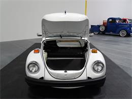 Picture of '78 Super Beetle located in Texas Offered by Gateway Classic Cars - Houston - LGSK