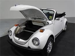 Picture of 1978 Super Beetle located in Houston Texas Offered by Gateway Classic Cars - Houston - LGSK