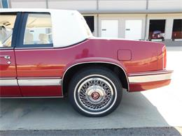 Picture of '89 Eldorado - LGSU