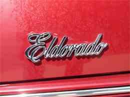 Picture of '89 Eldorado - LGSU
