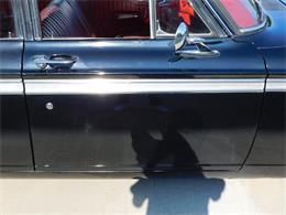 Picture of '63 Fairlane - LGSW