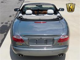 Picture of 2005 XKR - $19,595.00 Offered by Gateway Classic Cars - Atlanta - LGSX
