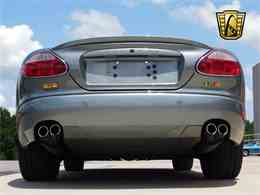 Picture of '05 XKR - LGSX