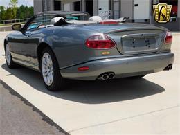 Picture of 2005 Jaguar XKR - $19,595.00 - LGSX