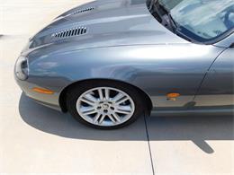 Picture of '05 Jaguar XKR located in Alpharetta Georgia - LGSX