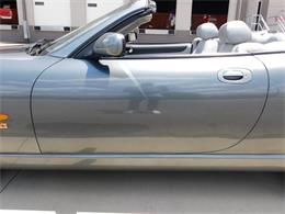 Picture of 2005 XKR located in Alpharetta Georgia Offered by Gateway Classic Cars - Atlanta - LGSX