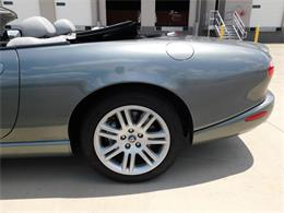 Picture of 2005 Jaguar XKR located in Georgia - LGSX