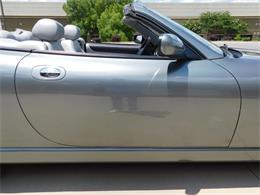 Picture of '05 Jaguar XKR located in Alpharetta Georgia Offered by Gateway Classic Cars - Atlanta - LGSX