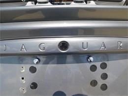 Picture of '05 Jaguar XKR - $19,595.00 - LGSX