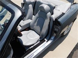 Picture of 2005 Jaguar XKR located in Georgia Offered by Gateway Classic Cars - Atlanta - LGSX
