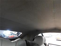 Picture of '05 Jaguar XKR - $19,595.00 Offered by Gateway Classic Cars - Atlanta - LGSX