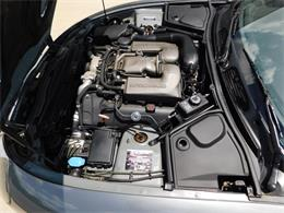 Picture of '05 XKR - $19,595.00 Offered by Gateway Classic Cars - Atlanta - LGSX
