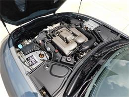 Picture of '05 Jaguar XKR located in Alpharetta Georgia - $19,595.00 - LGSX